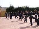 Cursotong2009