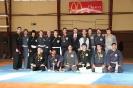 Figueres 2008