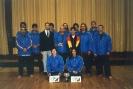 Mundial 2003 (Berlín)